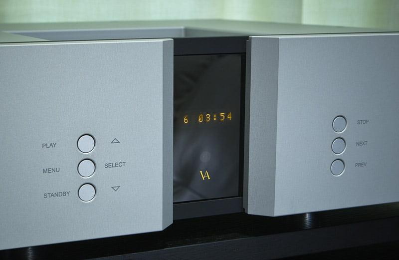Vitus SCD-025