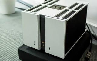 Vitus MP-S20