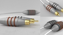 highfidelity-cables-ct1-reveal-lotus-hifi