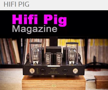 T1500_pig