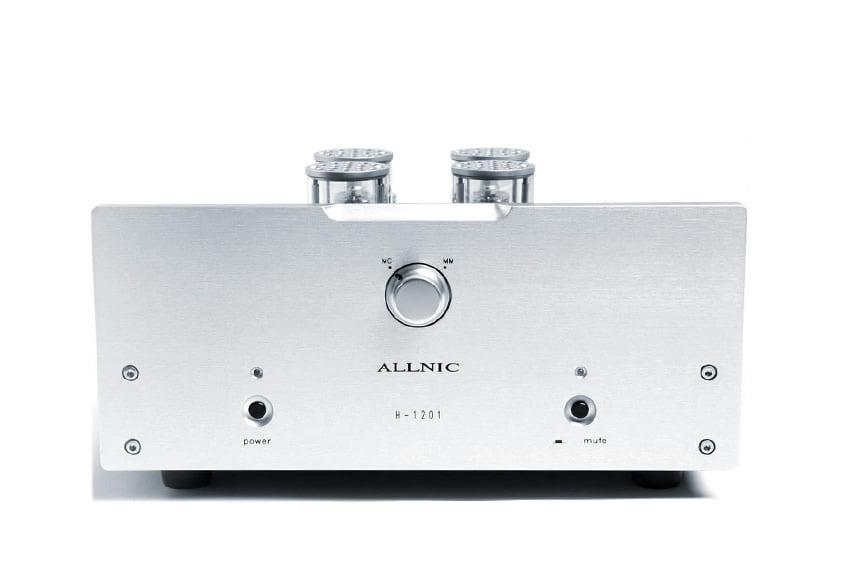 Allnic H1201