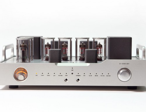 D5000 DHT