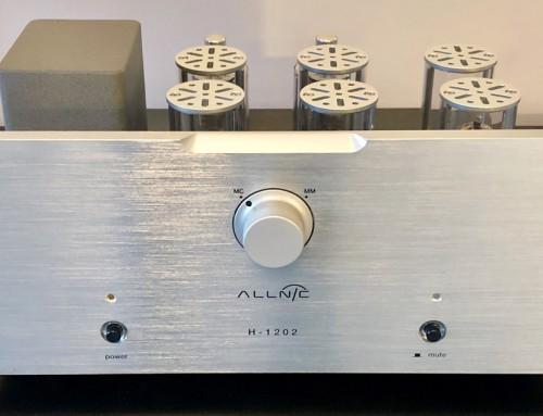 H1202 – NEW!