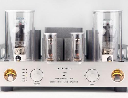T1500 mk2
