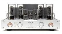Allnic T1800 @ Lotus Hifi
