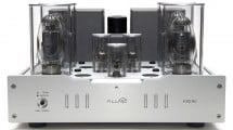 Allnic M3000 Mk2 @ Lotus Hifi