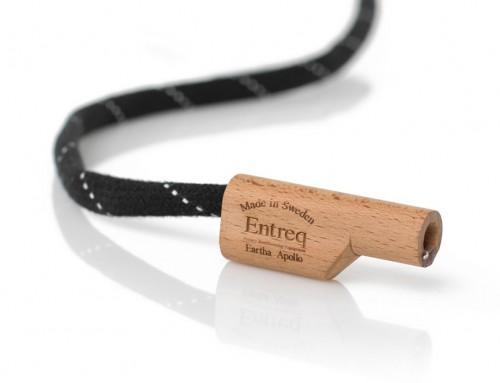 Entreq – Ertha Cables