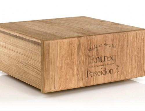 Entreq – Grounding Boxes