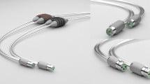 HighFidelity Cables CT1 Reveal XLR @ Lotus Hifi