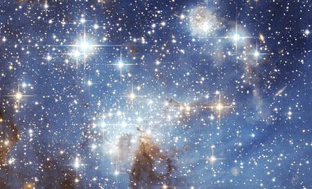 stars_thumb_2