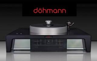 dohmann_news_image