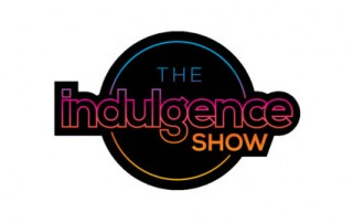 indulgence_logo_th