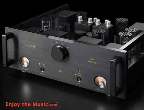 ALLNIC H7000 – EnjoytheMusic