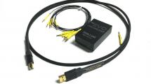 Screenshot_2020-10-14 The Master USB w EVO Ground Station