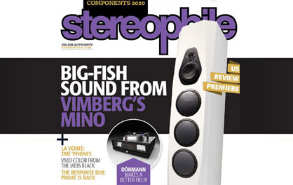 mino_stereophile