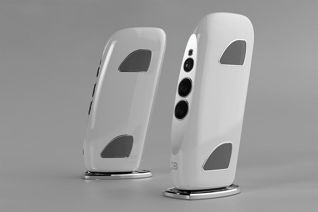 bugatti-speaker-white