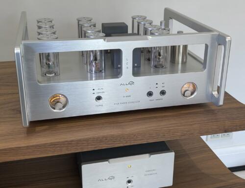 H6500 – NEW!